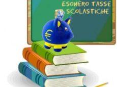 tasse-scolastiche-300x290