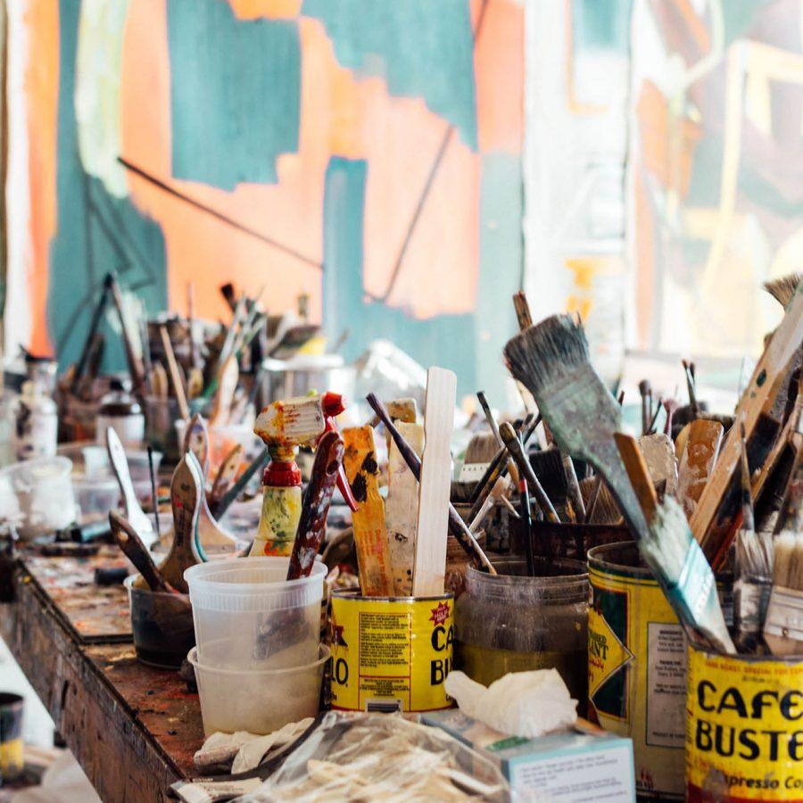 Accademia d'arte Novalia