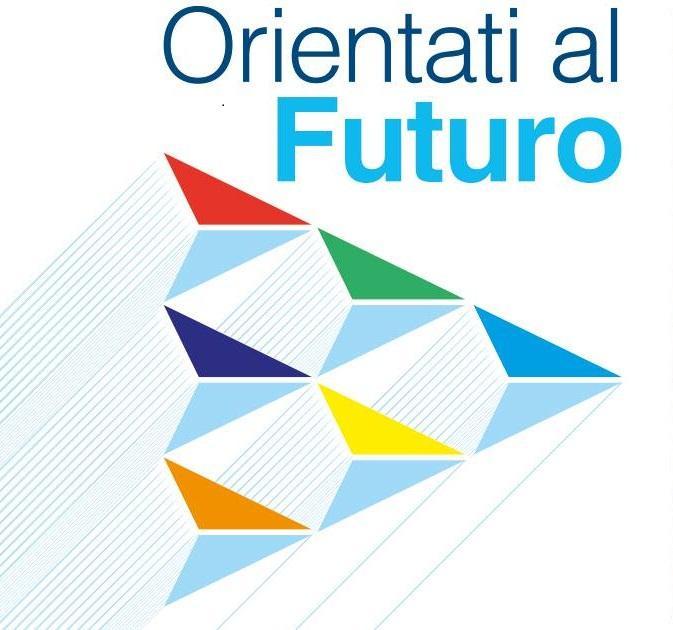 Orientati al futuro